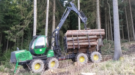 forwarder1